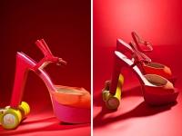 http://reginabeith.com/files/gimgs/th-34_34_-shoes-z-1.jpg