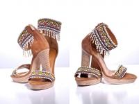 http://reginabeith.com/files/gimgs/th-34_34_accessoire-fashion-shoes.jpg