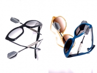 http://reginabeith.com/files/gimgs/th-34_34_fashion-accessoires-.jpg