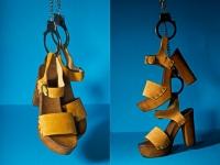 http://reginabeith.com/files/gimgs/th-34_34_shoes-menottes.jpg