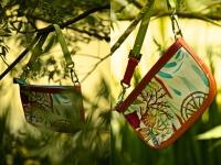 34_bags-tree-.jpg