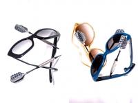 34_fashion-accessoires-.jpg